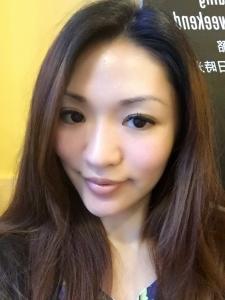 AmandaSung_profile