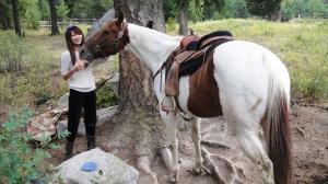 AmandaSung_horseback-riding-interior-bc