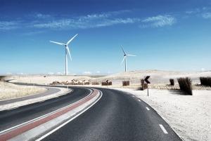 AmandaSung_wind-energy